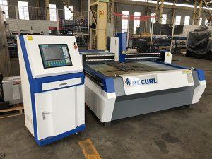 3 آلة قطع أنبوب البلازما CNC Aixs مع قطر القطع 250 مم وطول الأنبوب 6000 مم CNCPLASMA-25600
