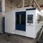 المصنع مباشرة بيع هواية cnc آلة القطع بالليزر