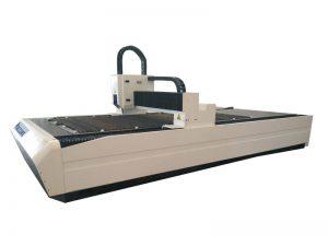 1000 واط cnc 3015 ألياف الليزر آلة قطع الفولاذ الصلب معتدل الصلب الألومنيوم أفضل الأسعار