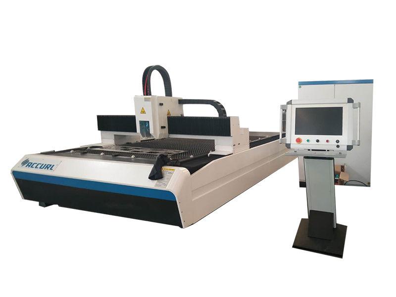 cnc آلة القطع بالليزر للبيع