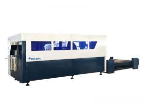 التصنيع باستخدام الحاسب الآلي ألياف الليزر تطبيق الأنابيب المعدنية وأنبوب التصنيع باستخدام الحاسب الآلي الألياف الليزر قطع سعر الجهاز