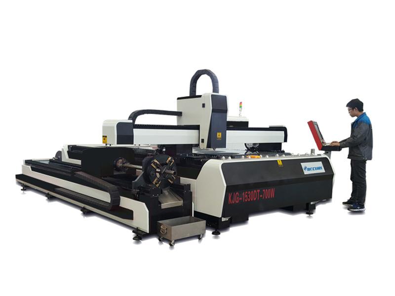 مصنعي آلة القطع بالليزر