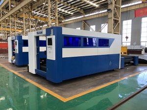 صنع في الصين تستخدم القماش آلة القطع cnc الليزر ، الخشب الصغيرة يموت قطع الليزر قطع سعر الجهاز
