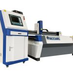 برمجة الليزر قطع البلازما البلازما cnc آلة القطع مع maxpro 200