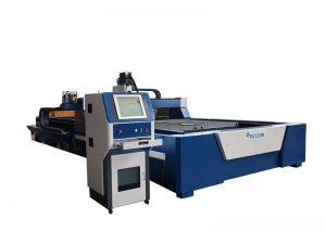 التصنيع باستخدام الحاسب الآلي آلة قطع شطبة البلازما البلازما الجدول القاطع للصفائح المعدنية