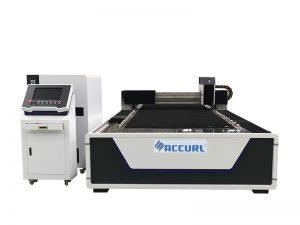الجدول آلة قطع صغيرة باستخدام الحاسب الآلي آلة قطع البلازما التصنيع باستخدام الحاسب الآلي آلة قطع أنبوب البلازما