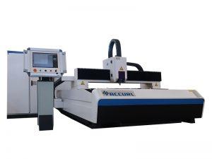 IPG الألياف 500W التصنيع باستخدام الحاسب الآلي آلة القطع بالليزر للمصنعين القاطع أنبوب الليزر